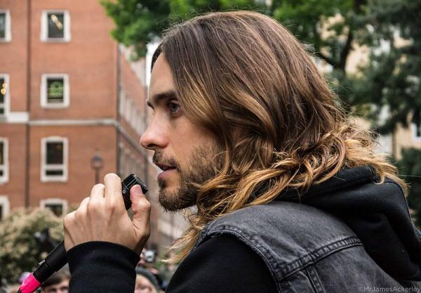 Significado del nombre Jared - Famosos con el nombre Jared