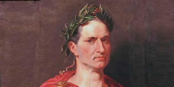 Significado del nombre César - Famosos con el nombre César
