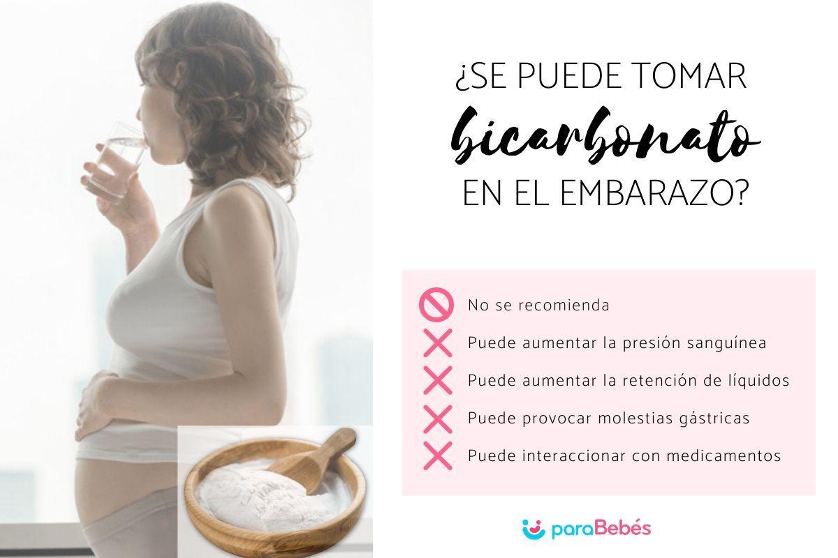 remedios gestation los malestares del embarazo