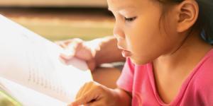 Cómo educar a un niño de 4 años