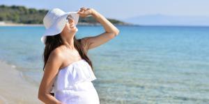 Ideas para un babymoon: destinos, actividades y beneficios