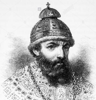 Significado del nombre Iván - Famosos con el nombre Iván
