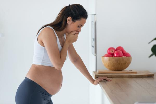 como se ve una panza de 2 meses de embarazo