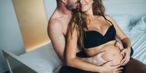 Sexualidad en el embarazo: mitos, verdades y consejos