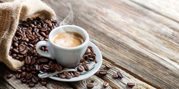 Alimentos prohibidos en el embarazo y el por qué - Café