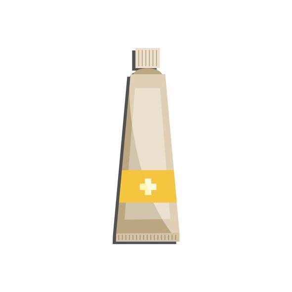 Remedios caseros para el dolor de muela en el embarazo - Spray y ungüentos anestésicos