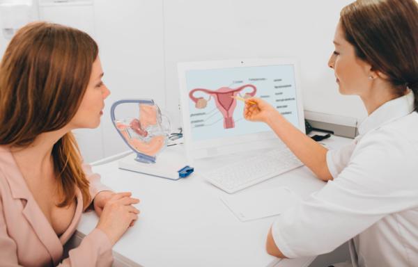 Cómo saber si estoy ovulando: síntomas y cálculo