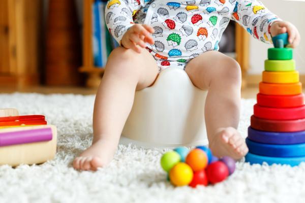 Ideas para el primer cumpleaños de un bebé - Regalos