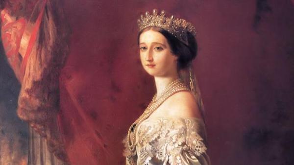 Significado del nombre Eugenia - Famosos con el nombre Eugenia