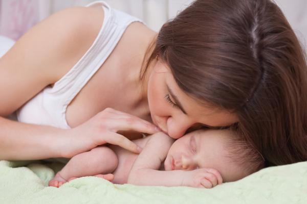 Cuidados de un bebé prematuro en casa