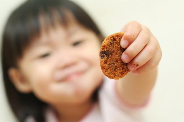 Actividades para trabajar valores en primaria - El testimonio
