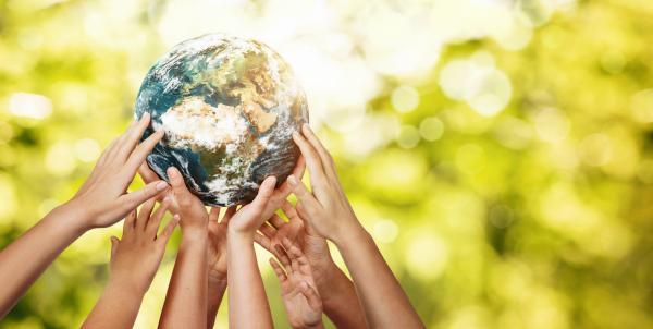 Actividades para trabajar la tolerancia en primaria - Culturas del mundo