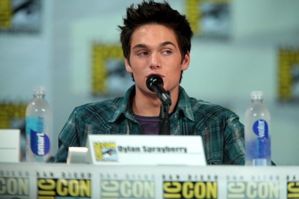 Significado del nombre Dylan - Famosos con el nombre Dylan