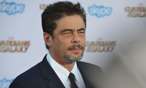 Significado del nombre Benicio - Famosos con el nombre Benicio