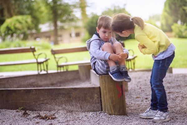 Cómo educar en valores a los niños - Cortos para educar en valores