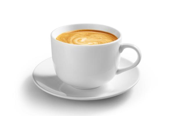 Alimentos prohibidos en la lactancia y el por qué - Alimentos con alto contenido en cafeína