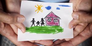 Actividades para trabajar la familia en Educación Infantil