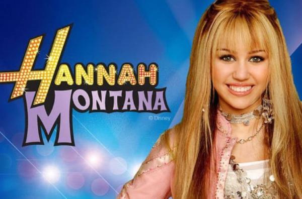 Significado del nombre Hannah - Famosos con el nombre Hannah