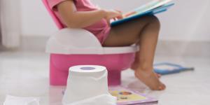 Remedios caseros para el estreñimiento en niños