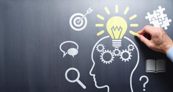 Neuroeducación: qué es, principios e importancia - Principios de la neuroeducación