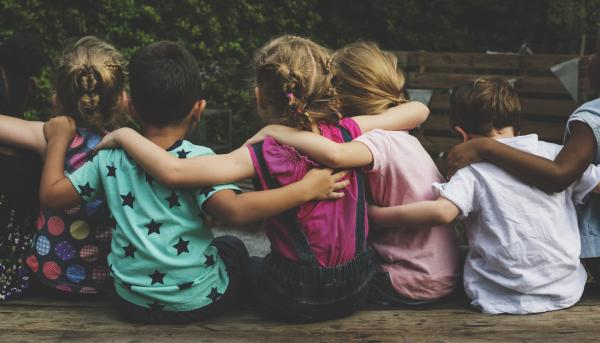 Actividades para trabajar las emociones en Primaria - El bote de la gratitud