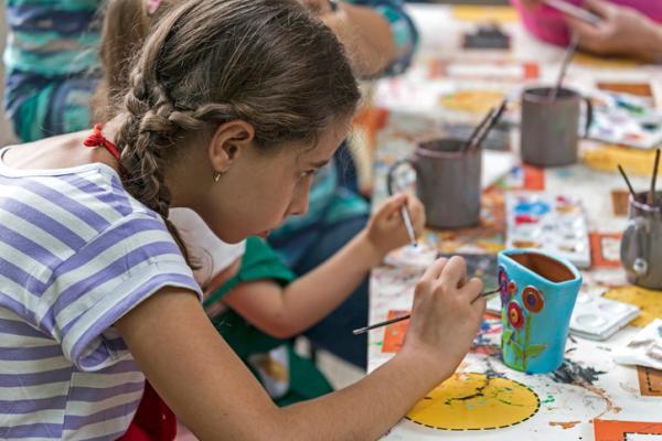 Manualidades para niños de 10 a 12 años - Manualidades para niños de 10 a 12 años con material reciclado