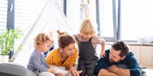 Métodos para enseñar a leer y escribir