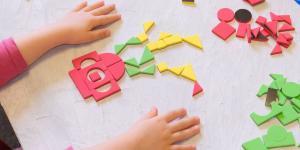 Actividades de estimulación cognitiva para niños
