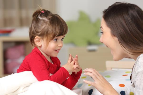 Crianza positiva: qué es, pautas y prácticas con ejemplos - Cómo poner en práctica la crianza positiva - pautas