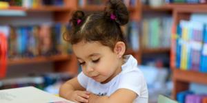 Los 10 mejores libros sobre Educación Infantil y crianza respetuosa