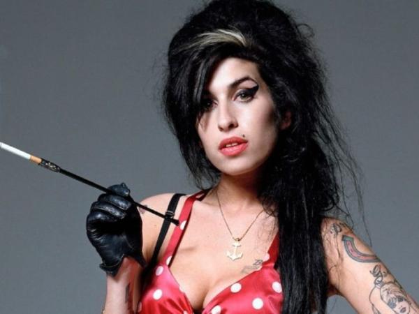 Significado del nombre Amy - Famosos con el nombre Amy