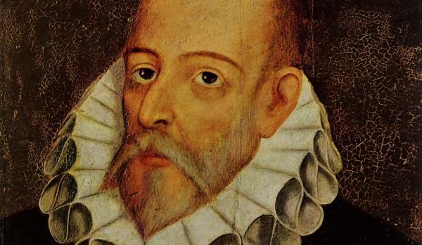 Significado del nombre Miguel - Famosos con el nombre Miguel