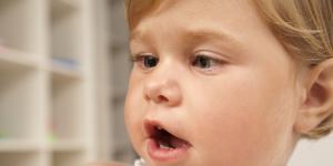 Estrabismo en bebés: causas, detección y ejercicios para corregirlo