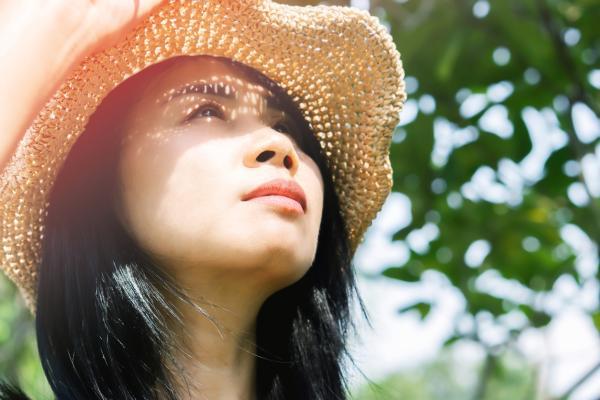 Cloasma gravídico: qué es, cuándo aparece y tratamiento - Tratamiento del cloasma gestacional