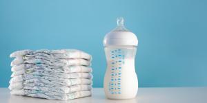 Cuánto dura la leche materna a temperatura ambiente