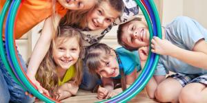 Actividades para mejorar la convivencia escolar