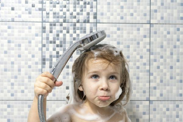 Tareas para niños en casa - Tareas para niños de 8 a 9 años en casa
