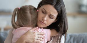 Qué es la sobreprotección infantil